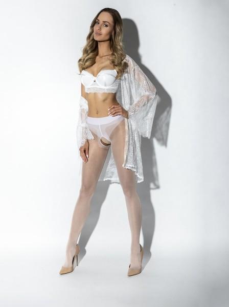 Sexy Collant Amour Hip Gloss 20 denari in quattro colori Amour Sexy Collant in vendita su Tangamania Online