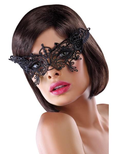 Maschera modello 14 Livia Corsetti in vendita su Tangamania Online
