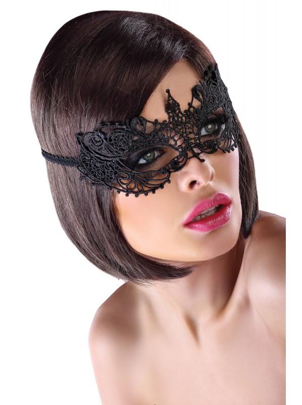 Maschera modello 12 Livia Corsetti in vendita su Tangamania Online