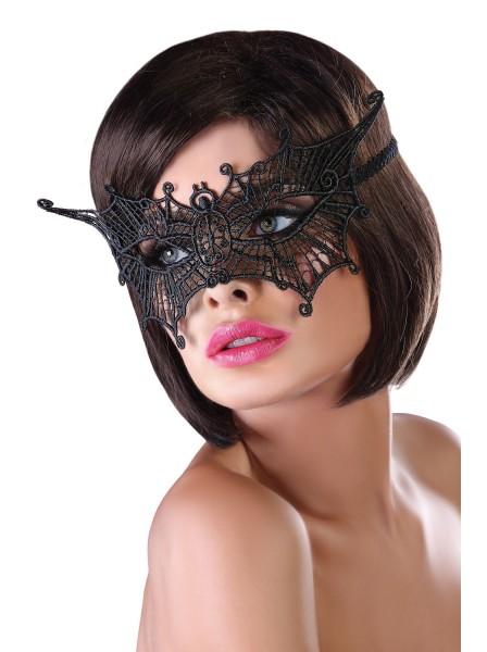 Maschera modello 11 Livia Corsetti in vendita su Tangamania Online