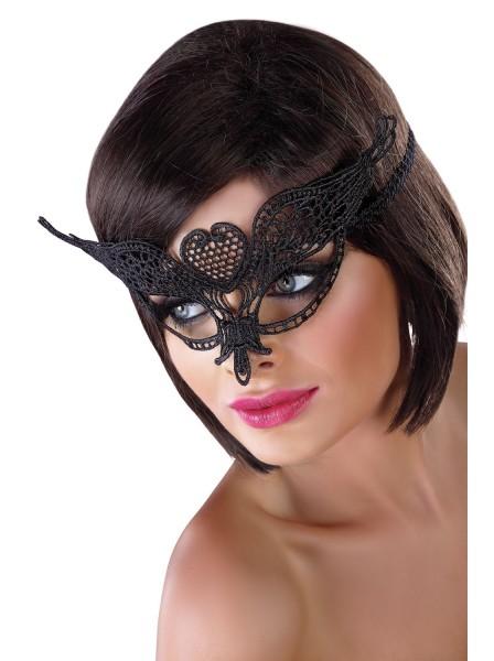 Maschera modello 10 Livia Corsetti in vendita su Tangamania Online