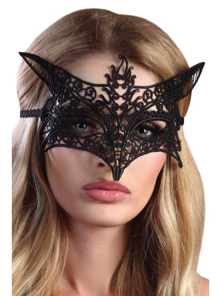 Maschera modello 9 Livia Corsetti in vendita su Tangamania Online