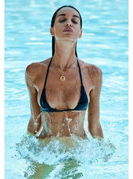 Sexy Bikini Bella Vista Obsessive beachwear in vendita su Tangamania Online