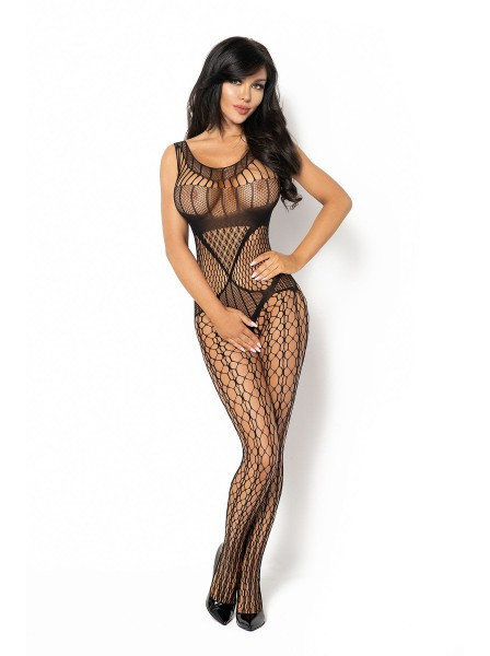 Juliya bodystocking aperta BeautyNight in vendita su Tangamania Online