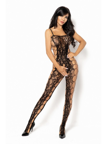 Portia bodystocking aperta BeautyNight in vendita su Tangamania Online