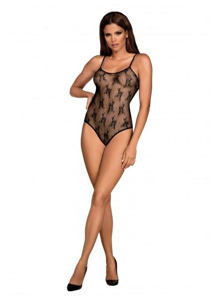 Jennifairy body Obsessive Lingerie in vendita su Tangamania Online