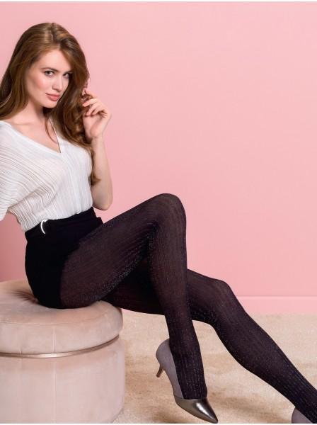 Zoya collant Gabriella in vendita su Tangamania Online