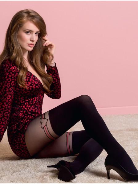Juliett collant Gabriella in vendita su Tangamania Online