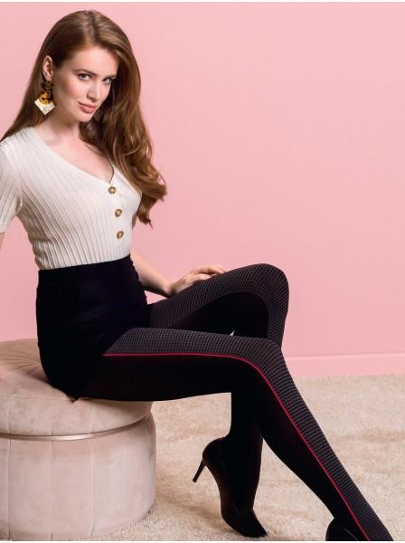 Lotta collant Gabriella in vendita su Tangamania Online