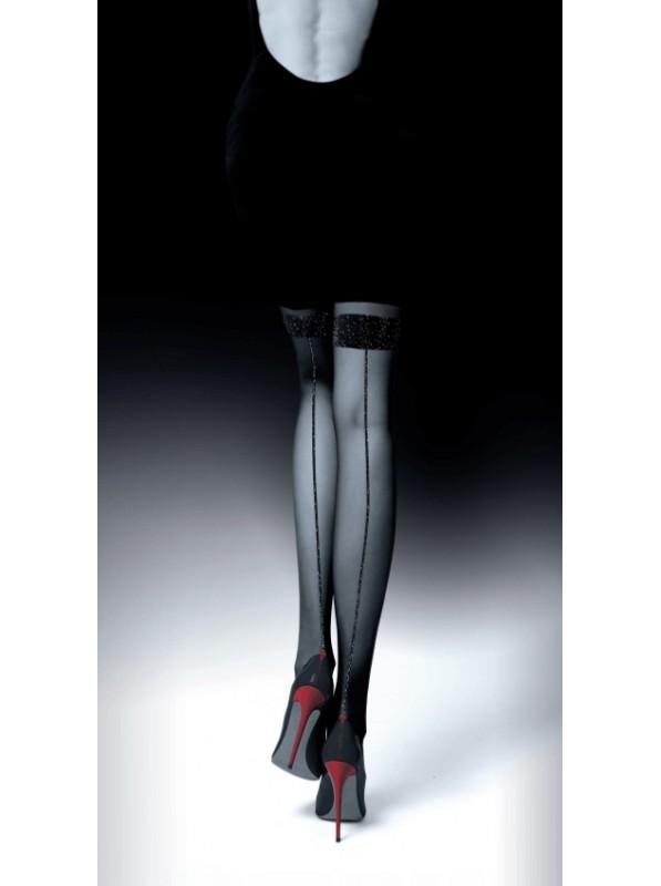 Moonlight Collant moda 20 denari NOQ Calze e Collant in vendita su Tangamania Online