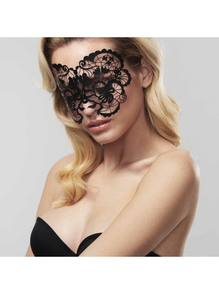 Anna maschera adesiva in vinile Bijoux Indiscrets in vendita su Tangamania Online