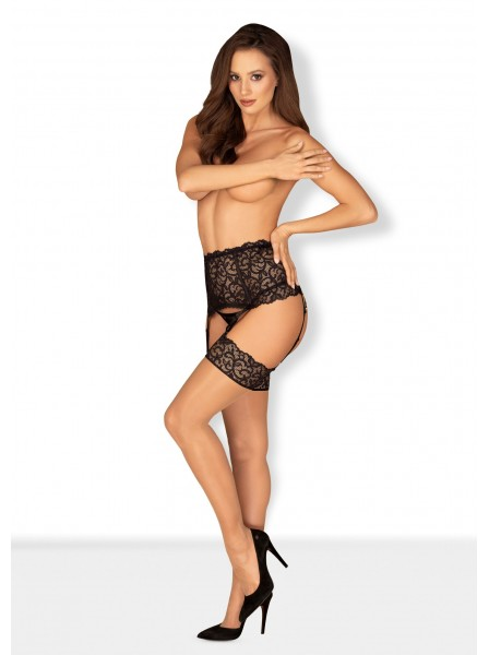 Joylace calze da reggicalze Obsessive Lingerie in vendita su Tangamania Online