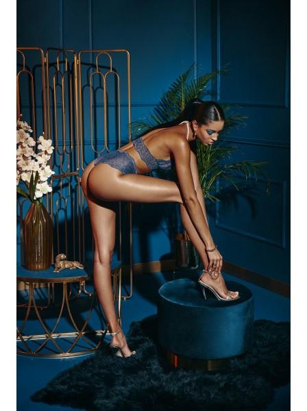 Sydney panty blue Bracli in vendita su Tangamania Online