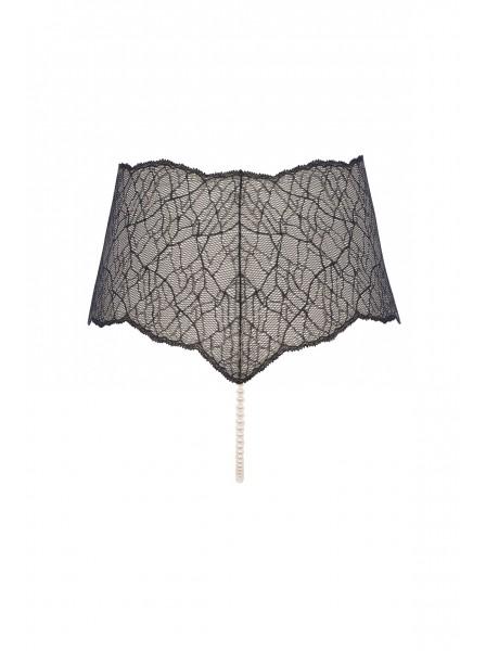 Sydney panty black Bracli in vendita su Tangamania Online