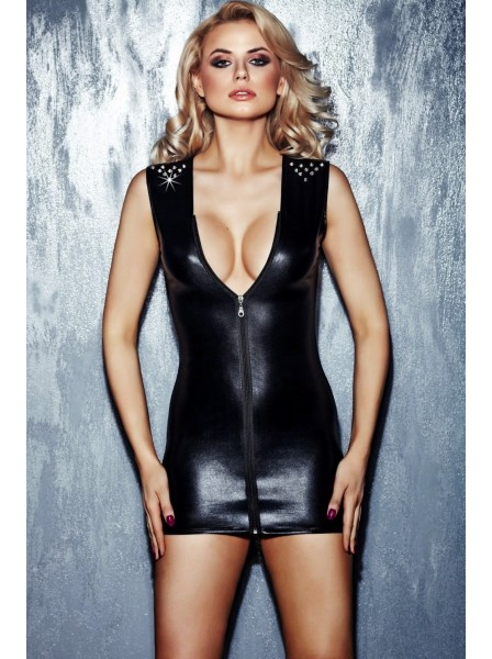 Ivana mini abito 7Heaven in vendita su Tangamania Online