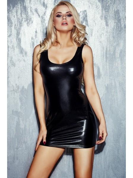 Neona mini abito 7Heaven in vendita su Tangamania Online
