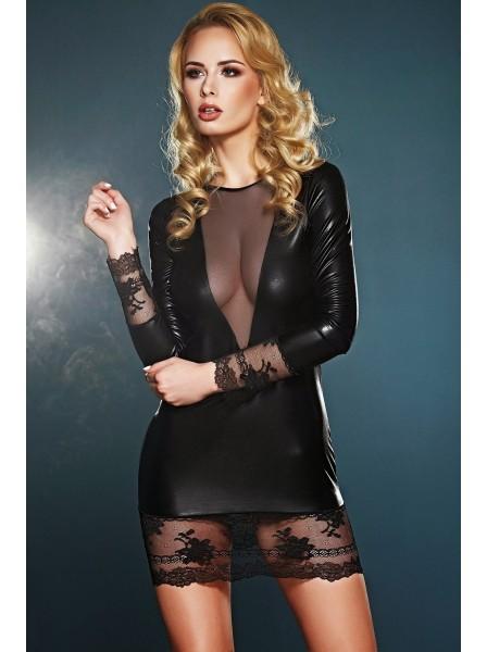 Olivet mini abito 7Heaven in vendita su Tangamania Online