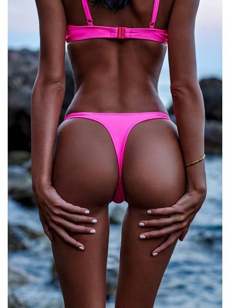 Sexy Bikini Mexico Beach in tre colori Obsessive Lingerie in vendita su Tangamania Online