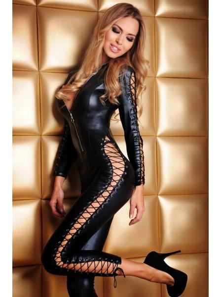 Sheila catsuit wetlook 7Heaven in vendita su Tangamania Online