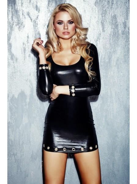 Shona mini abito PLUS SIZE fino a 4X 7Heaven in vendita su Tangamania Online