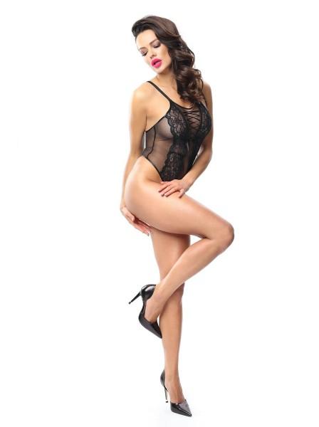 Margot body aperto all'inguine Demoniq in vendita su Tangamania Online