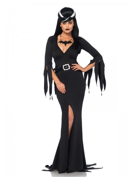 Costume per Halloween Immortal Mistress Leg Avenue in vendita su Tangamania Online