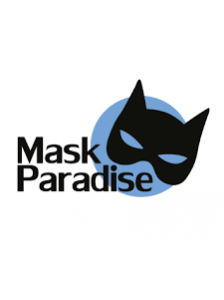 Mask Paradise