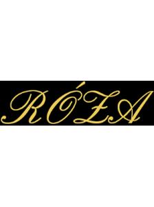 Roza Lingerie