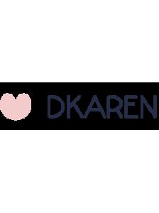 DKaren
